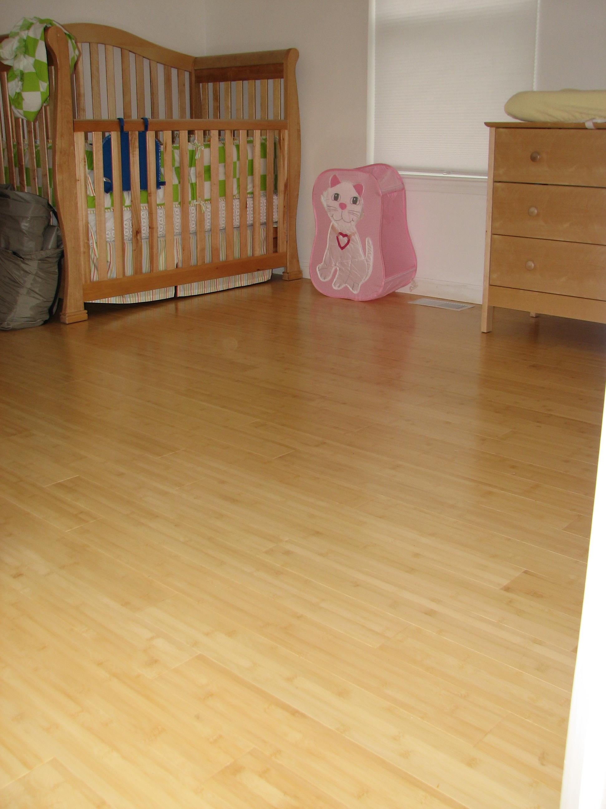 Gallery 171 J U I Floors